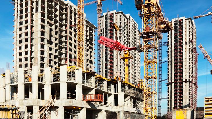 247523-instituciones-del-estado-se-construyen-los-cimientos