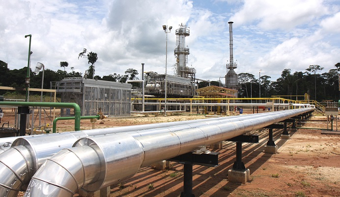 248493-mem-entrega-de-bienes-del-gasoducto-sur-peruano-no-podra-exceder-los-45-dias