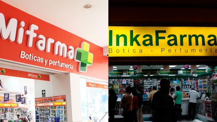 248721-inkafarma-vs-mifarma-cual-gana-la-guerra-de-precios