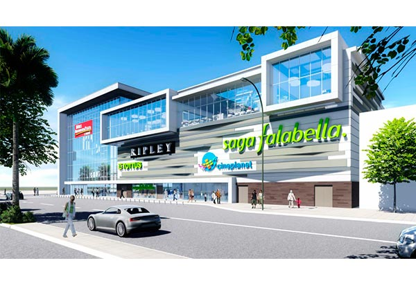 249732-ripley-abrira-dos-malls-mas-al-2021-uno-en-iquitos-y-otro-en-san-juan-de-lurigancho