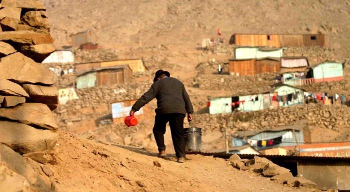 249968-objetivos-de-desarrollo-el-peru-mejora-en-reduccion-de-pobreza-pero-se-estanca-en-desigualdad