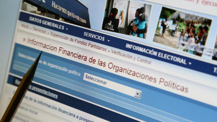 250497-reforma-electoral-propuesta-legislativa-no-disuade-a-los-partidos-de-recibir-dinero-ilegal