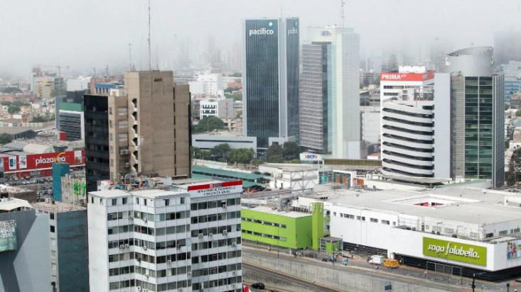Las AFP apuntan a incorporar más criterios sociales y ambientales a sus prácticas de inversión
