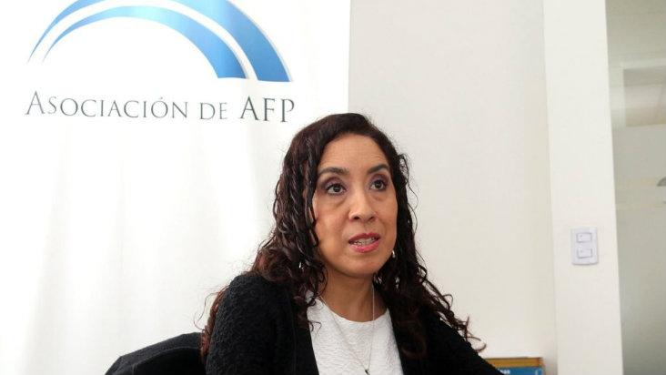 Asociación de AFP: la reforma propuesta por la Comisión de Protección Social no es aplicable