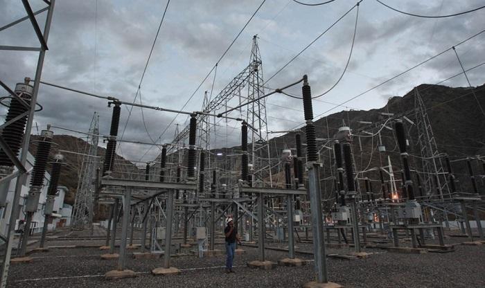 254152-generadoras-termicas-intervencion-del-mem-no-reducira-la-tarifa-electrica-residencial