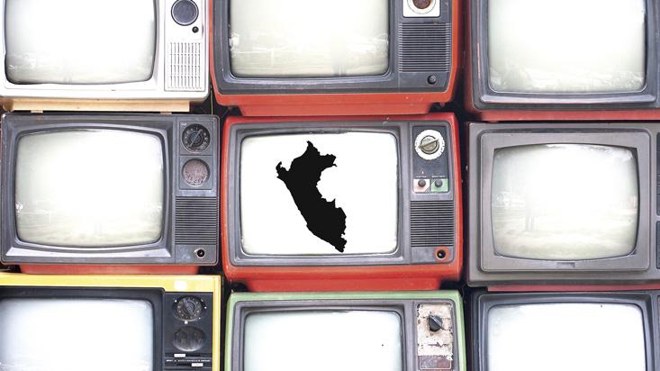 Digitalización del país: el Perú analógico no termina de caducar