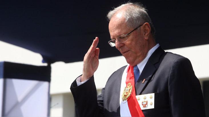 257574-transparencia-total-senor-presidente