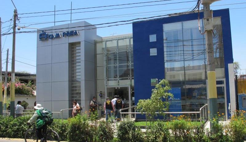 257709-caja-piura-abrira-cuatro-oficinas-nuevas-a-nivel-nacional