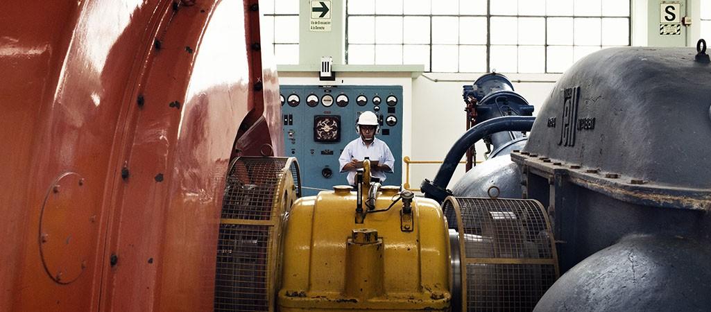 257799-mem-propone-precio-minimo-de-gas-natural-para-declaracion-de-termoelectricas