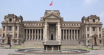 258456-congreso-aprobo-excluir-al-poder-judicial-del-regimen-servir