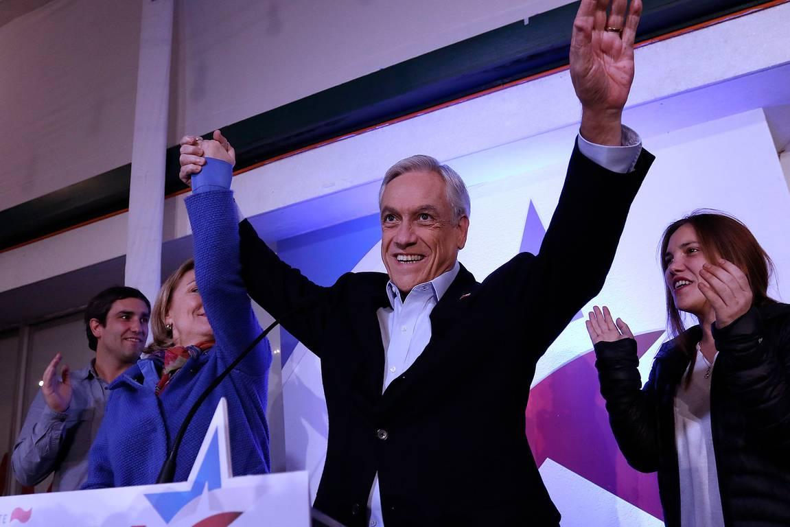 259163-elecciones-en-chile-sebastian-pinera-obtuvo-54-de-votos-y-sera-presidente-por-segunda-vez