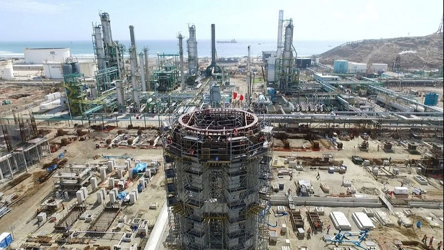 259302-refineria-de-talara-consorcio-cobra-scl-gano-licitacion-para-las-unidades-auxiliares