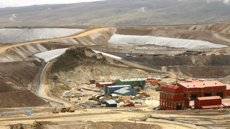 259599-michiquillay-se-cancelo-la-licitacion-del-proyecto-minero-en-medio-de-crisis-politica