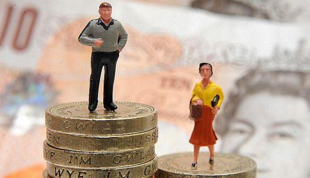 260892-promulgan-ley-que-prohibe-discriminacion-salarial-entre-hombres-y-mujeres