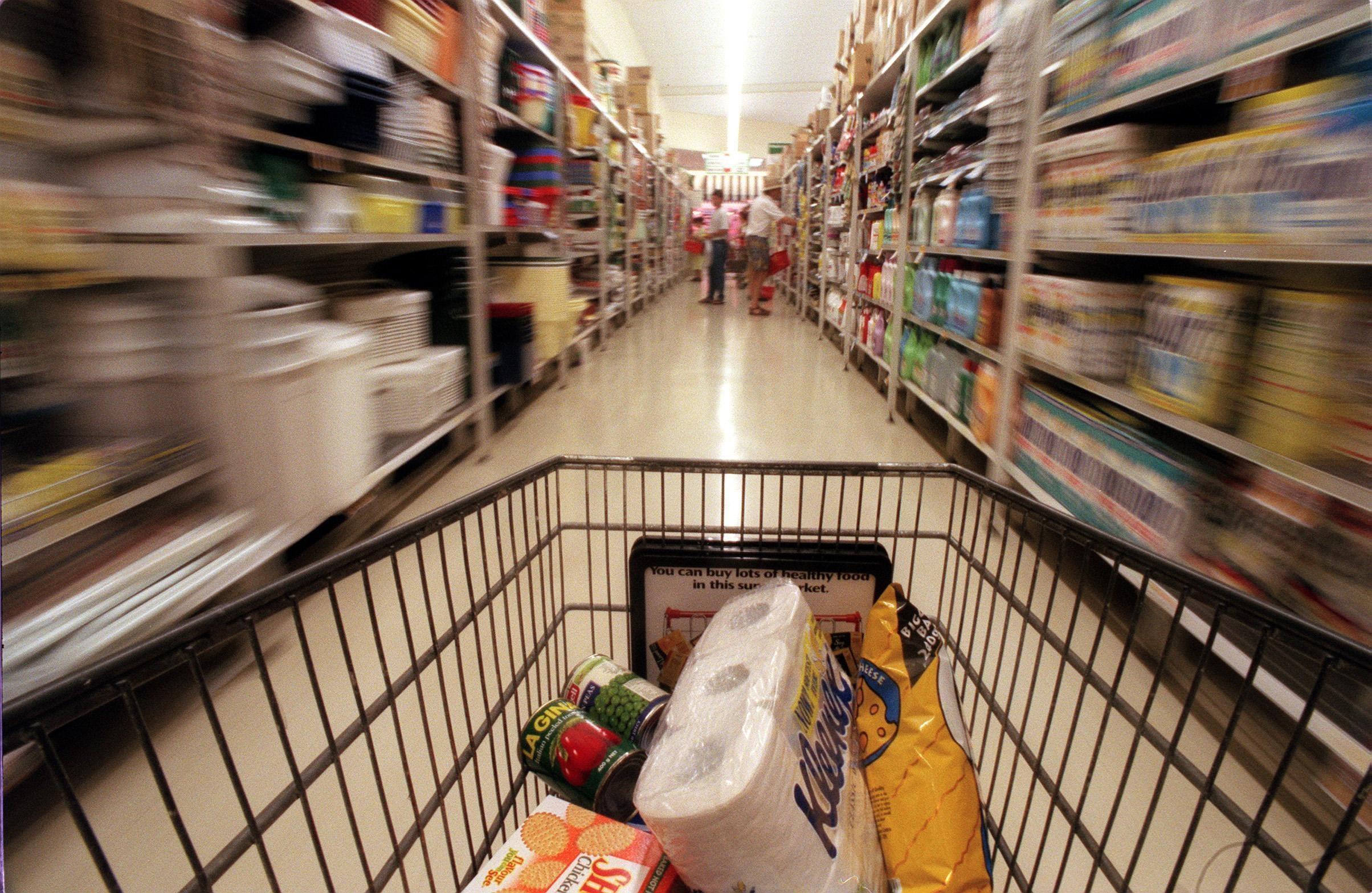 Retail: la 'guerra' entre canales y formatos de venta se agudizará