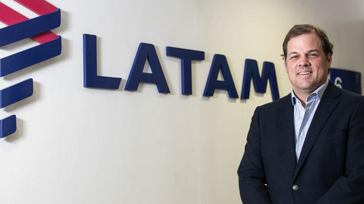 287779-latam-airlines-la-estrategia-sera-lanzar-rutas-sin-pasar-por-lima