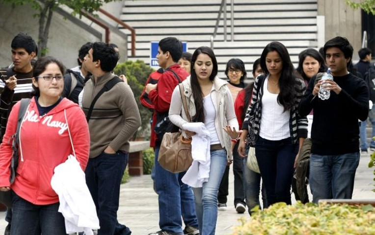 287965-formalizacion-laboral-ejecutivo-preve-incorporar-500000-trabajadores-a-planilla