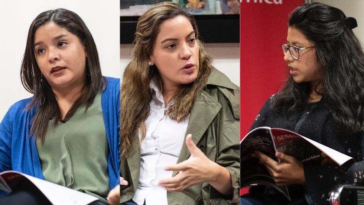 288782-se-analiza-live-stream-sobre-las-facultades-legislativas-y-la-maduracion-de-las-startups-peruanas