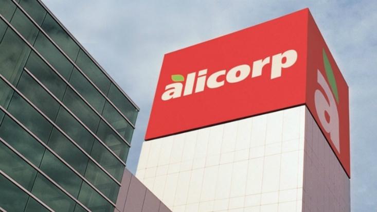 Alicorp continúa al alza por impulso de lanzamientos y estrategias comerciales