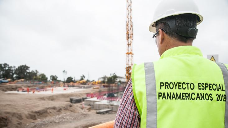 288938-panamericanos-copal-nego-irregularidades-en-proyectos-de-infraestructura