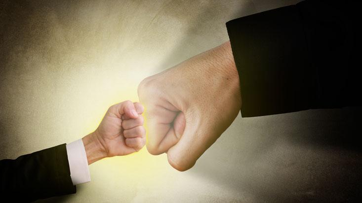 Tres claves de Alfonso de los Heros para lograr el éxito en una empresa