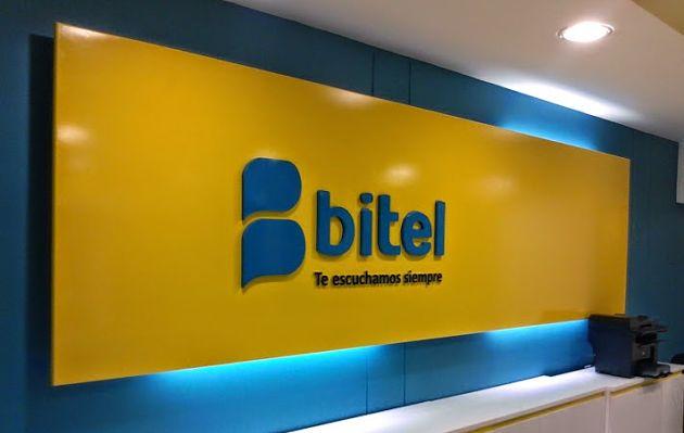 289329-bitel-anuncio-una-inversion-de-us110-millones-para-servicios-en-banda-4g
