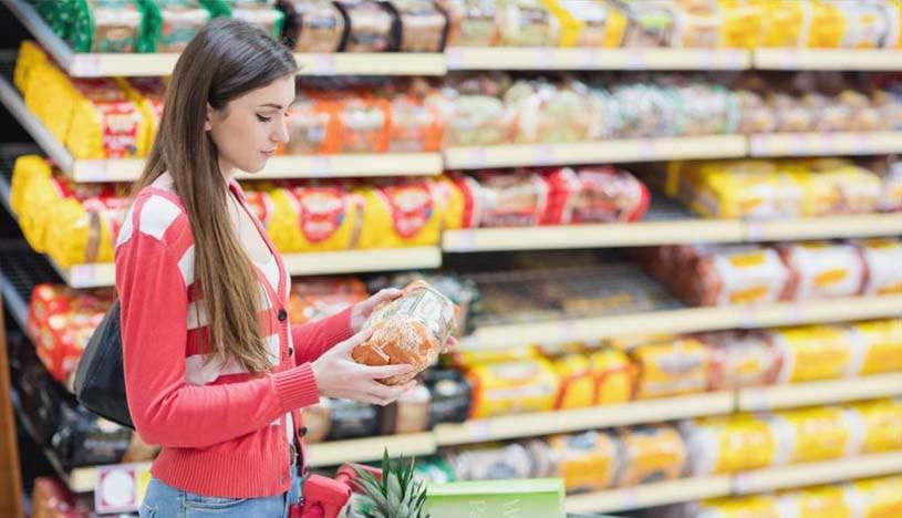 290145-alimentacion-saludable-comision-del-congreso-aprobo-por-insistencia-el-etiquetado-semaforo