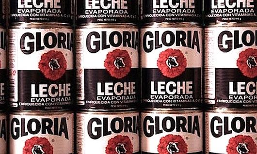 290525-gloria-es-la-marca-mas-consumida-por-los-peruanos-por-sexto-ano-consecutivo