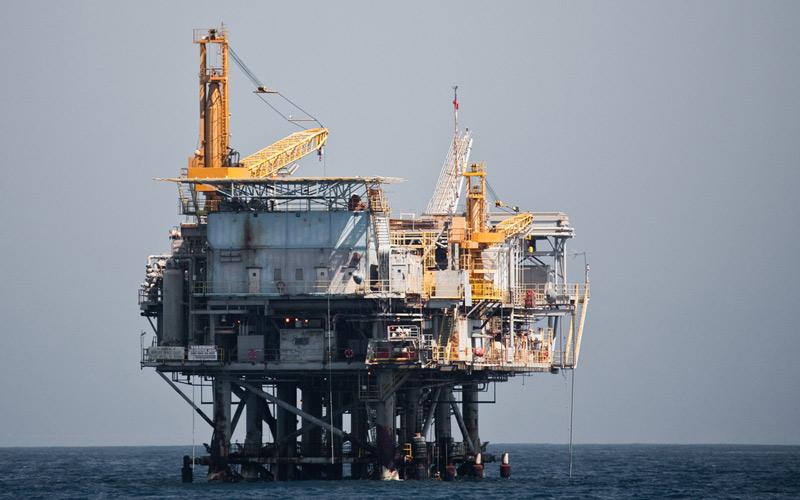 291366-ejecutivo-derogo-decretos-que-autorizaban-la-firma-de-contratos-petroleros-con-tullow-oil