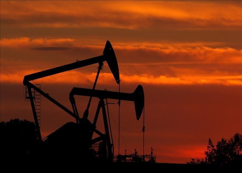 291385-snmpe-derogacion-de-decretos-sobre-contratos-con-tullow-oil-genera-incertidumbre