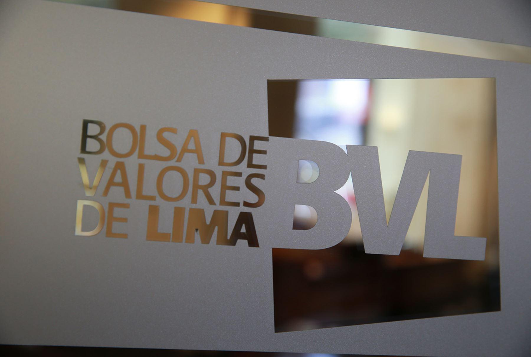 BVL: los posibles escenarios de una reclasificación a mercado frontera