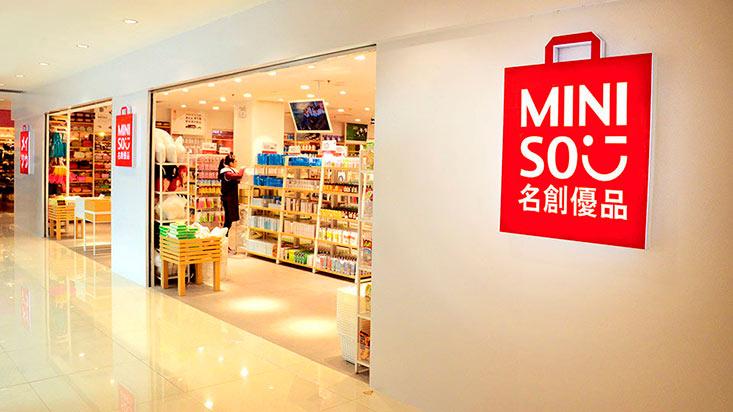 291375-miniso-nuestra-meta-es-abrir-20-tiendas-en-lima-al-finalizar-el-ano