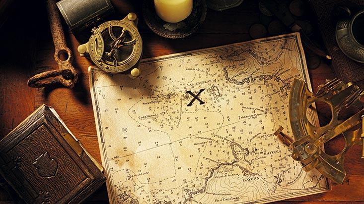 291785-exploran-nuevas-oportunidades