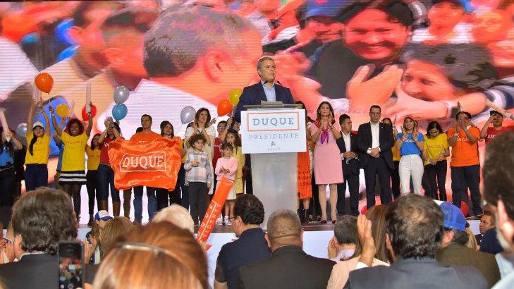 292635-elecciones-en-colombia-ivan-duque-toma-la-delantera-en-segunda-vuelta-presidencial
