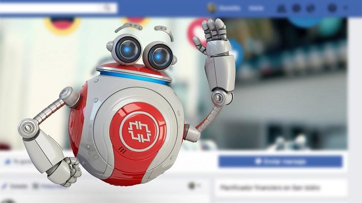 292922-afp-habitat-lanzo-su-nuevo-chatbot-para-atender-afiliados-en-facebook