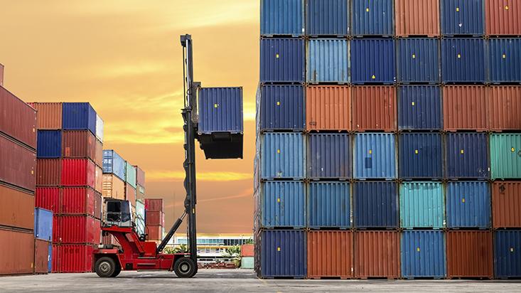 293797-guerra-comercial-mexico-contraataca-con-aranceles-a-las-importaciones-de-eeuu