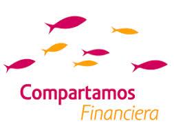 294706-compartamos-financiera-emitio-bonos-corporativos-por-s-70-millones-a-dos-anos