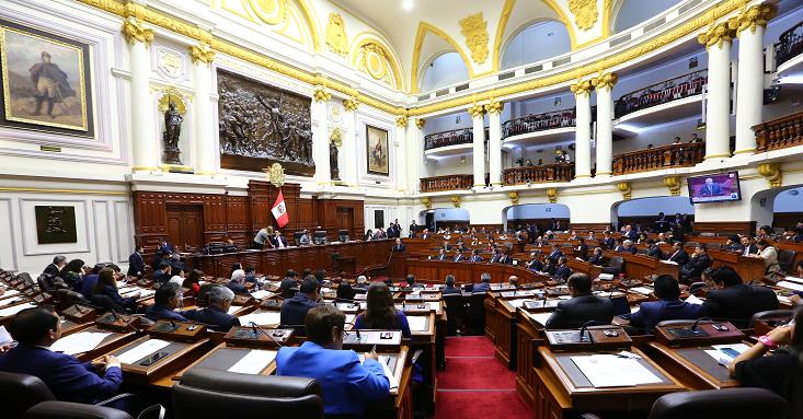 295272-pleno-del-congreso-delego-facultades-a-la-comision-permanente