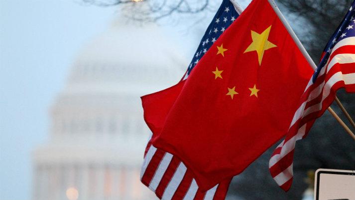 295617-trump-anuncio-aranceles-y-china-acuso-una-guerra-comercial