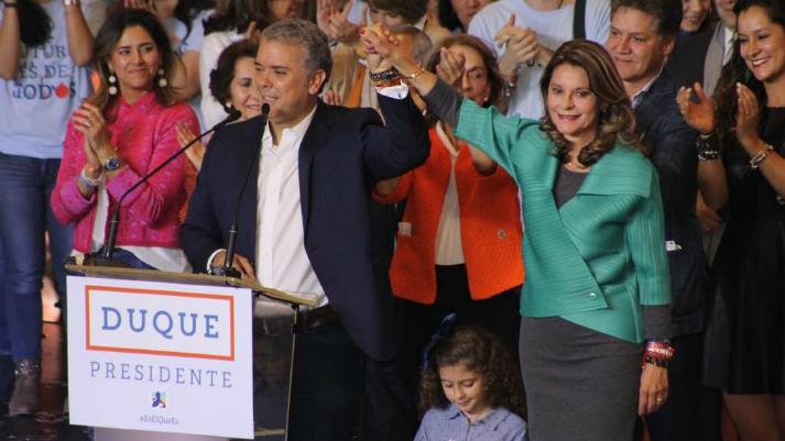 295850-ivan-duque-presidente-de-colombia-no-vamos-a-hacer-trizas-los-acuerdos-de-paz