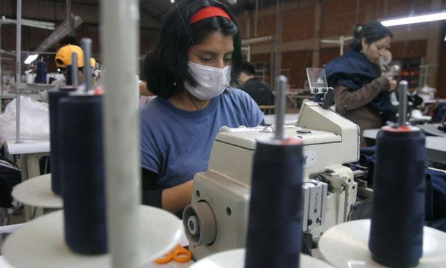 296158-produce-compras-a-myperu-adquirira-productos-a-las-mypes-por-s-400-millones-este-ano