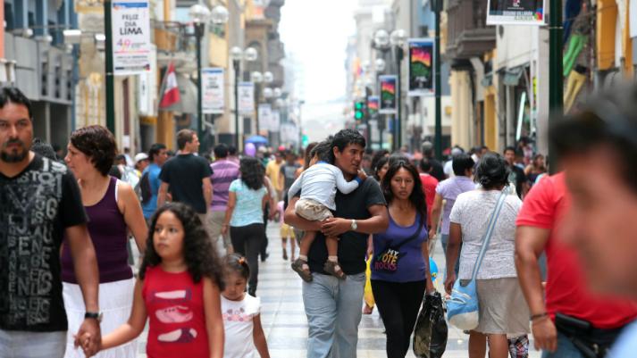 297095-censo-2017-hay-31-2-millones-de-peruanos-el-58-vive-en-la-costa