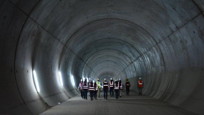 297238-metro-de-lima-culmino-construccion-de-primeros-cuatro-kilometros-en-linea-2