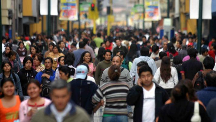 297225-censo-2017-por-que-casi-dos-millones-de-habitantes-no-fueron-censados