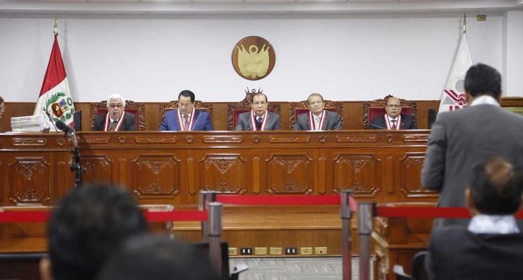 297516-elecciones-municipales-2018-jne-determino-que-no-habra-reeleccion-de-alcaldes