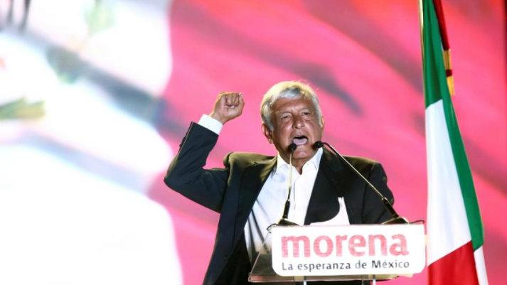 297844-andres-manuel-lopez-obrador-gano-las-elecciones-presidenciales-en-mexico