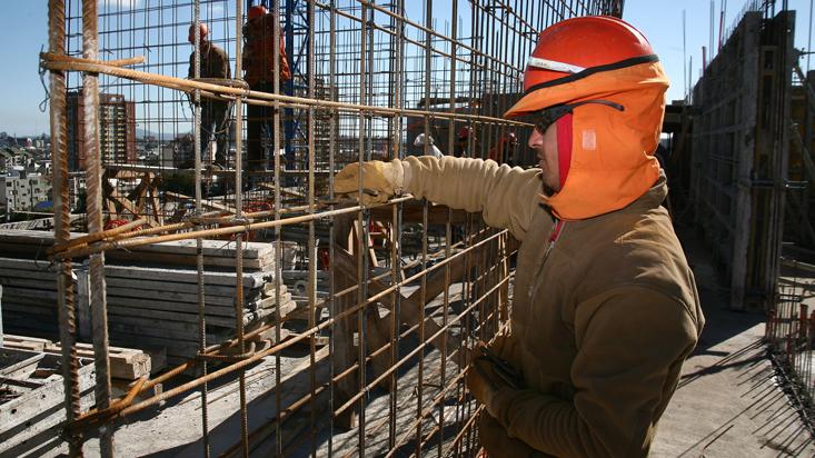 298198-capeco-subieron-las-expectativas-de-crecimiento-del-sector-construccion
