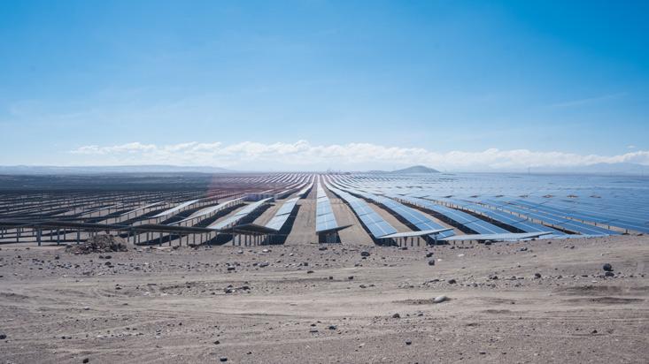 298189-enel-esta-es-la-planta-solar-mas-grande-del-peru