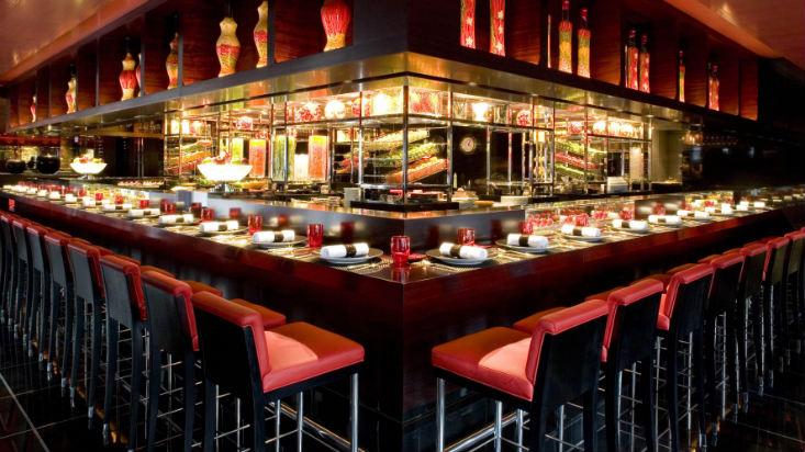 298702-restaurantes-se-recuperan