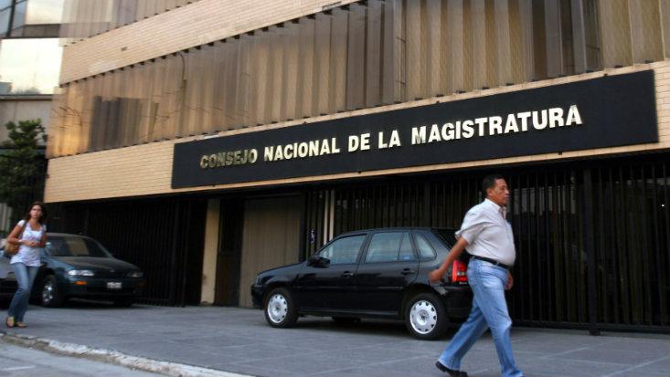 299156-ministerio-publico-abrio-indagacion-preliminar-contra-miembros-del-cnm